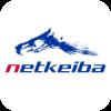 ヴィグラスムーヴ | 競走馬データ - netkeiba.com