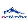 ドミナートゥス | 競走馬データ - netkeiba.com