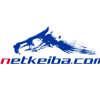 丹内祐次騎手、騎乗停止へ | 競馬ニュース - netkeiba.com